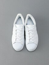 adidas/(W)SUPERSTAR W S85139
