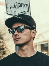 B.B LOGO CAP