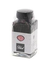ボトルインク ブラック