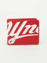 MYne/(U)SMALL WALLET