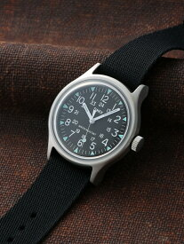 【SALE/20%OFF】TIMEX TIMEX/(U)SSキャンパー (アクリル) ライフスタイルステーション ファッショングッズ【RBA_S】【RBA_E】【送料無料】