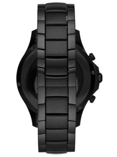EMPORIO ARMANI CONNECTED/(M)ART5002