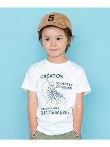 アソートプリントTシャツ