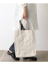 amiacalva paper bag (T)
