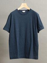 【WEB限定】 by トライブレンド Tシャツ