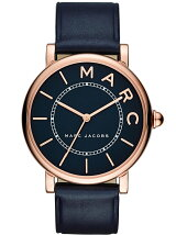 MARC JACOBS/(U)MJ1534