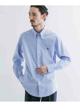 BROOKS BROTHERS REGENT FIT BD SS SHIRTS