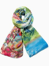 FOULARD_RECTANGLE