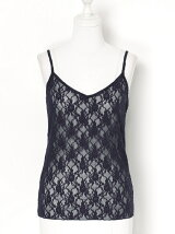 LILY LACE Camisole