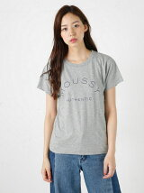 MOUSSY AUTHENTIC