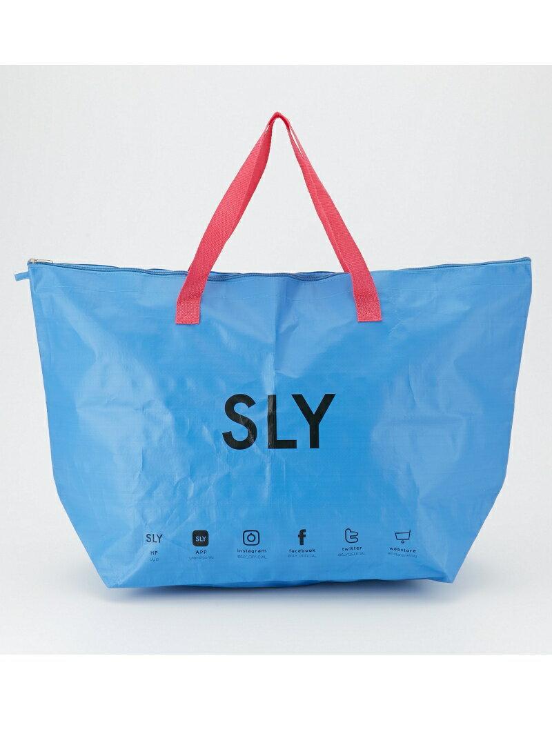 SLY [2018新春福袋] SLY スライ【先行予約】*【送料無料】