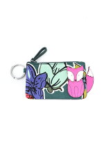 Novelty Zip ID Case