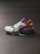 NIKE/(M) NIKE AIR HUARACHE RUN SE 852628-002