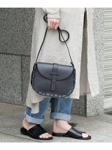 MARCO BIANCHINI shoulder bag