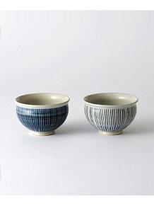 CULTURE BY DESIGN/(U)SHIMA湯呑茶碗2pcs