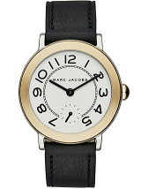 MARC JACOBS/(U)MJ1514