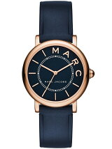 MARC JACOBS/(W)MJ1539