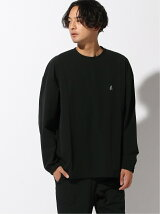 4WAY LONG SLEEVE CAMP TEE