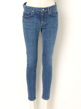 Standard High Stretch Denim