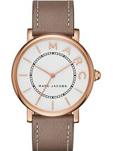 MARC JACOBS/(U)MJ1533