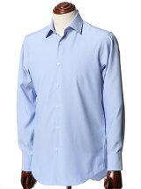ビーミング by ビームス / COOLMAX(R) レギュラーカラー ドレスシャツ BEAMS クールビズ