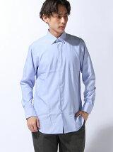 ビーミング by ビームス / COOLMAX(R) レギュラーカラー ドレスシャツ BEAMS
