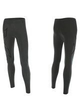 (W)MCS Cross Training Comp Tights