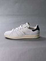 adidas/(M)STAN SMITH CQ2870