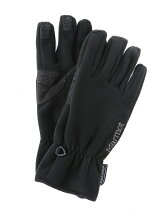 (W)W's WINDSTOPPER Glove