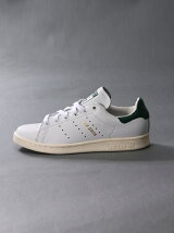 adidas/(M)STAN SMITH CQ2871
