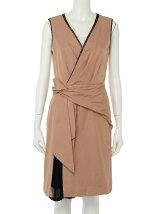 Kimono Dress II