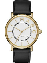 MARC JACOBS/(U)MJ1532
