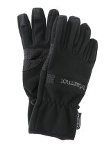 (U)WINDSTOPPER Glove