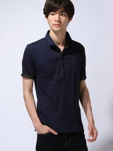 テイバンポロシャツ