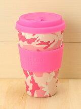 ecoffee cup/(U)エコーヒーカップ400ml