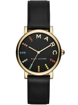 MARC JACOBS/(U)MJ1591