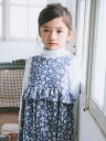 BeBe 日本製 リボン 付き テレコ ニット (80cm~150cm) ベベ オンライン ストア ニット 長袖ニット ホワイト ブラック …