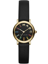 MARC JACOBS/(W)MJ1592