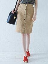 アフリカンパイピングタイトスカート