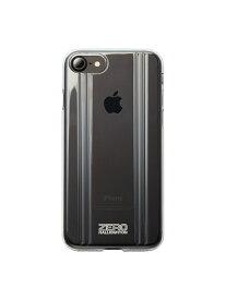 UNiCASE UNiCASE/(U)ZERO HALLIBURTON PC ユニケース ファッショングッズ 携帯ケース/アクセサリー ゴールド【送料無料】