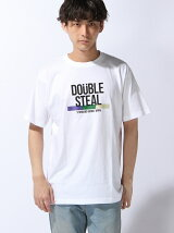 3 COLOR Bar Tシャツ