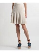 メルロースカート