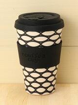 ecoffeecup/(U)エコーヒーカップ400ml