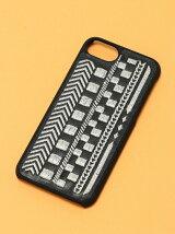 ラフアフリカン刺繍i