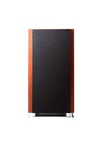 ANABAS/CDクロックラジオシステム AA-001/ブラウン