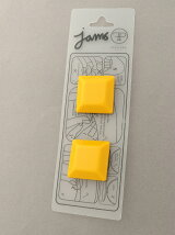 Small Square Jam