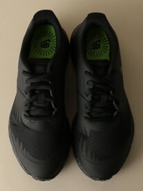 UNITED ARROWS green label relaxing ★NIKE(ナイキ)スターランナーGS 23cm-24cm ユナイテッドアローズ グリーンレーベルリラクシング シューズ【送料無料】