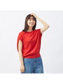 collex ホールガーメント変形プルオーバー コレックス ニット【送料無料】