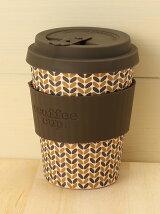 ecoffeecup/(U)エコーヒーカップ355ml