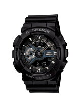 G-SHOCK/(M)GA-110-1BJF/COMBINATION